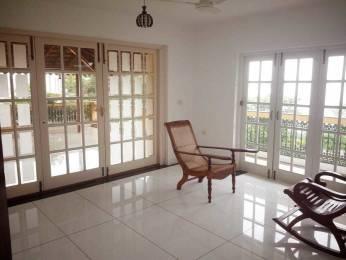 3767 sqft, 4 bhk Apartment in Builder Project Porvorim, Goa at Rs. 0.0100 Cr