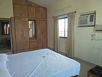 1410 sqft, 2 bhk Apartment in Builder Project Porvorim, Goa at Rs. 28000
