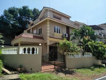 3122 sqft, 3 bhk IndependentHouse in Builder Project Porvorim, Goa at Rs. 42000