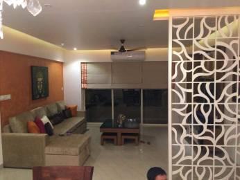 1378 sqft, 2 bhk Apartment in Builder Project Porvorim, Goa at Rs. 38000