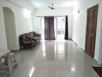 1313 sqft, 2 bhk Apartment in Builder Project Porvorim, Goa at Rs. 22000
