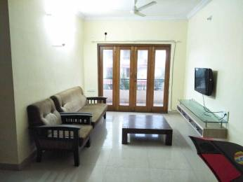 1528 sqft, 2 bhk Apartment in Builder Project Dona Paula, Goa at Rs. 32000