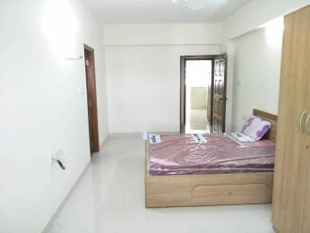 1561 sqft, 3 bhk Apartment in Builder Project Dona Paula, Goa at Rs. 50000