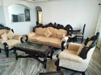 1356 sqft, 2 bhk Apartment in Builder Project Dona Paula Road, Goa at Rs. 36000