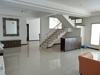 1959 sqft, 4 bhk Apartment in Builder Project Dona Paula, Goa at Rs. 72000