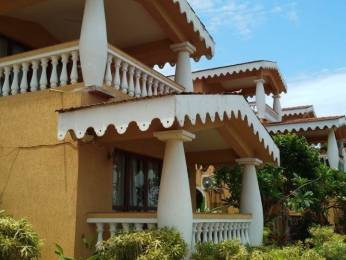 4413 sqft, 4 bhk IndependentHouse in Builder Project Dona Paula, Goa at Rs. 85000