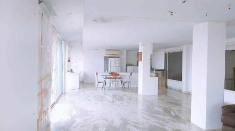 2153 sqft, 3 bhk Apartment in Builder Project Porvorim, Goa at Rs. 65000