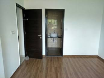 1507 sqft, 2 bhk Apartment in Builder Project Dona Paula, Goa at Rs. 30000