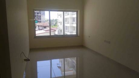 1507 sqft, 2 bhk Apartment in Builder Project Dona Paula, Goa at Rs. 32000