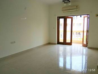 2153 sqft, 3 bhk Apartment in Builder Project Dona Paula, Goa at Rs. 40000