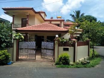 5382 sqft, 4 bhk Villa in Builder Project Dona Paula, Goa at Rs. 0.0100 Cr