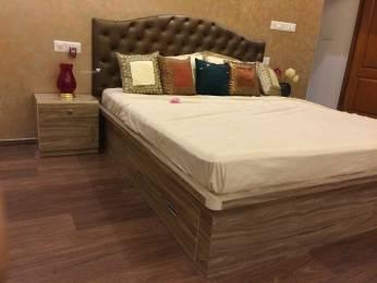 1292 sqft, 3 bhk Apartment in Builder Project Miramar Circle, Goa at Rs. 38000