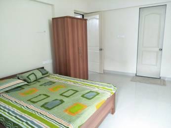 4306 sqft, 4 bhk IndependentHouse in Builder Project Porvorim, Goa at Rs. 80000