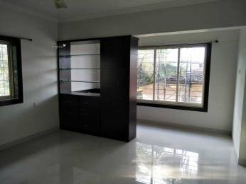 Semi furnished Rented Flat Properties for Rent in Pushpganga