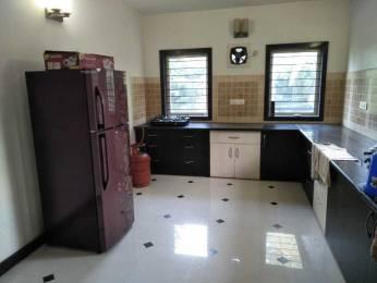 1615 sqft, 3 bhk Apartment in Builder Project Porvorim, Goa at Rs. 40000