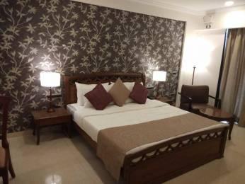 1722 sqft, 2 bhk Apartment in Builder Project Miramar Circle, Goa at Rs. 40000