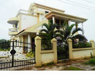 4306 sqft, 5 bhk IndependentHouse in Builder Project Dona Paula, Goa at Rs. 62000