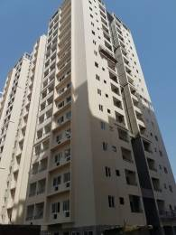 1640 sqft, 3 bhk Apartment in Spring Greens Phase 2 Uattardhona, Lucknow at Rs. 58.0000 Lacs