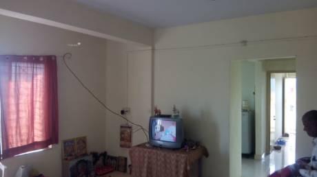 642 sqft, 1 bhk Apartment in Gawade Kulswamini Heritage Chakan, Pune at Rs. 17.7500 Lacs