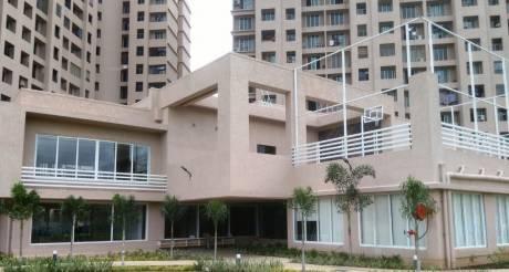 900 sqft, 2 bhk Apartment in Vihang Valley Thane West, Mumbai at Rs. 8500
