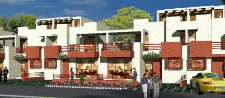 2305 sqft, 3 bhk Villa in Ansal Olivewood Villa Sushant Golf City, Lucknow at Rs. 1.1000 Cr