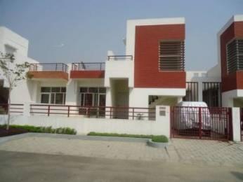 1400 sqft, 2 bhk Villa in Ansal Larchwood Villa Sushant Golf City, Lucknow at Rs. 78.0000 Lacs