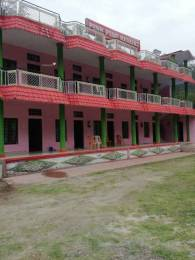 10000 sqft, 15 bhk IndependentHouse in Builder Project Rishikesh Tehri Road, Rishikesh at Rs. 1.5000 Cr