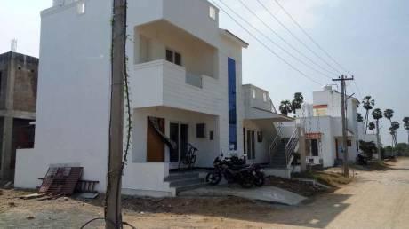 1900 sqft, 3 bhk Villa in Builder Project Avadi, Chennai at Rs. 61.0000 Lacs