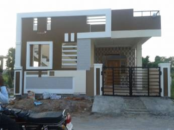 850 sqft, 2 bhk IndependentHouse in Builder vrr rock enclave ECIL, Hyderabad at Rs. 25.0000 Lacs