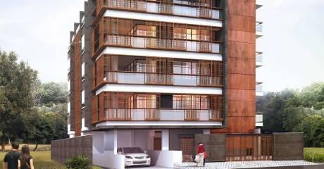 2770 sqft, 3 bhk BuilderFloor in Builder Vista Ashirwad 9th Main, Bangalore at Rs. 4.5000 Cr