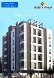 741 sqft, 2 bhk Apartment in Builder Shashi Enclave Auto Nagar, Visakhapatnam at Rs. 20.8000 Lacs