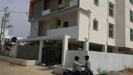 3000 sqft, 4 bhk BuilderFloor in Builder Manikonda Alkapur township, Hyderabad at Rs. 95.0000 Lacs