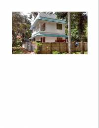 1500 sqft, 3 bhk IndependentHouse in Builder Project Vaikom, Kottayam at Rs. 60.0000 Lacs