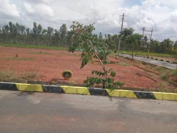 1200 sqft, Plot in Builder sai sun city jangamkote, Bangalore at Rs. 7.1880 Lacs