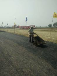 450 sqft, Plot in Builder Srg vasundhra Sector 89, Faridabad at Rs. 3.7500 Lacs