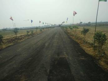 450 sqft, Plot in Builder Srg vasundhra Sector2, Palwal at Rs. 3.0000 Lacs
