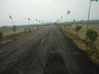 540 sqft, Plot in Builder SRG Vasundhara Sector 89, Faridabad at Rs. 4.5000 Lacs