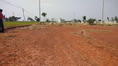 1200 sqft, Plot in Builder sai sun city Vijaypura, Bangalore at Rs. 7.1880 Lacs