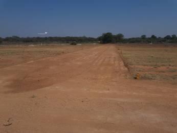 900 sqft, Plot in Builder Sawera Sky City Kakaguda, Hyderabad at Rs. 4.5000 Lacs