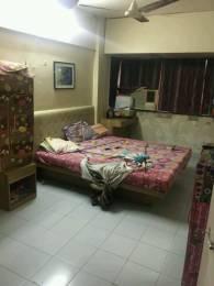 1200 sqft, 2 bhk Apartment in Shree Lakhmi Silver Sarita Mira Road East, Mumbai at Rs. 68.0000 Lacs