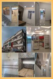 1200 sqft, 3 bhk IndependentHouse in Rich Bella Vista Dera Bassi, Chandigarh at Rs. 22.9000 Lacs
