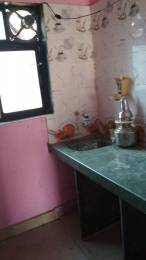 251 sqft, 1 bhk IndependentHouse in Builder Project Thane Belapur Road Kalwa, Mumbai at Rs. 6500