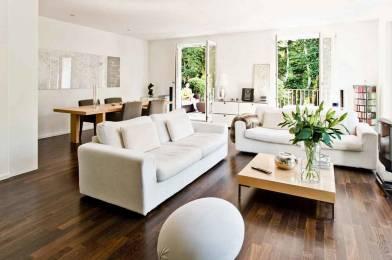 1140 sqft, 3 bhk Apartment in Builder Dwarka Housing Scheme Sector 21 Dwarka, Delhi at Rs. 33.6300 Lacs