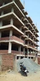 1250 sqft, 3 bhk Apartment in Builder RR Ram vatika mahuabagh, Patna at Rs. 42.0000 Lacs