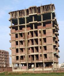 1125 sqft, 2 bhk Apartment in Builder Sunrise Sai Tower Danapur Khagaul Road, Patna at Rs. 40.0000 Lacs