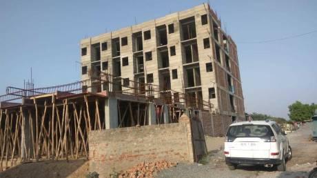 900 sqft, 3 bhk BuilderFloor in Builder Divine ashiyana homes Sector 28 Dwarka, Delhi at Rs. 36.0000 Lacs