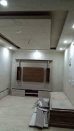 800 sqft, 2 bhk BuilderFloor in Builder Rise apartment Sector 23 Dwarka, Delhi at Rs. 38.0000 Lacs