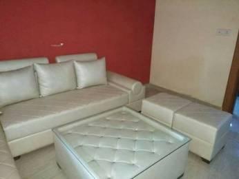 500 sqft, 1 bhk BuilderFloor in Builder Divine Aashiyana Homes Sector 28 Dwarka, Delhi at Rs. 18.0000 Lacs