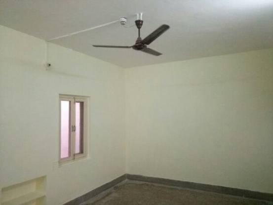 1200 sqft, 2 bhk BuilderFloor in Builder Project Indira Nagar, Lucknow at Rs. 14500