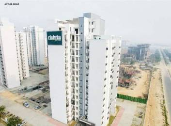 1775 sqft, 3 bhk Apartment in Ansal Celebrity Greens Sushant Golf City, Lucknow at Rs. 75.0000 Lacs